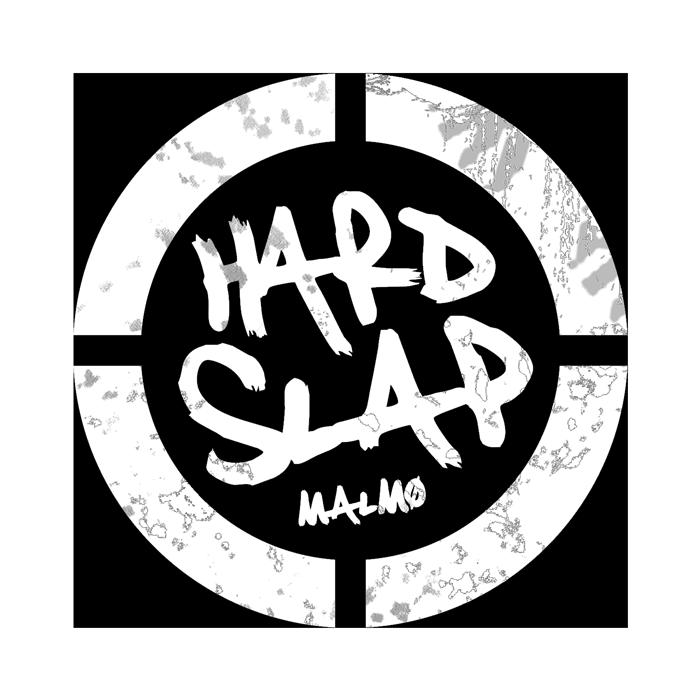 Hard Slap